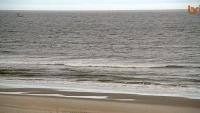 Ocean Isle Beach - Ocean Isle Inn