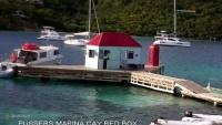 Marina Cay - Marina