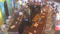 Saint John -The Strand Bar