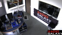 Aschaffenburg - Radio Galaxy