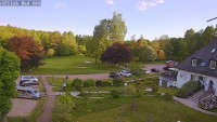 Jossgrund - Golf Club Bad Orb Jossgrund