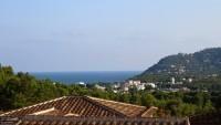 Mallorca - Canyamel
