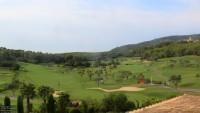 Mallorca - Palma - Golf Son Muntaner