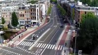 Amsterdam - Ceintuurbaan