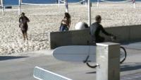 Hermosa Beach - Good Stuff
