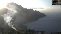Amalfi Salerno