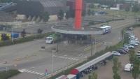 Amsterdam - AEB