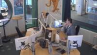 Schwerin - NDR 1 Radio