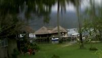 Pulau Cubadak - Cubadak Paradiso Village