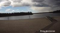 Jezioro Wielkie