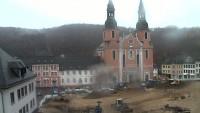Prüm - Hahnplatz