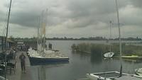 Aalsmeer - Port