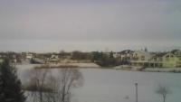 Regina - Lakeridge