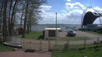 Morzyczyn - Jezioro Miedwie