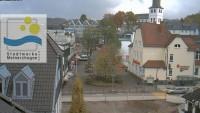 Meinerzhagen - Zur Alten Post