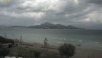 Alcudia - Playa De Muro