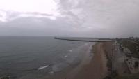 Sunderland - Roker Beach