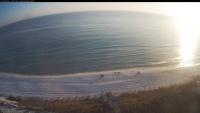 Seagrove Beach - Beach view
