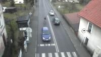 Kamery drogowe