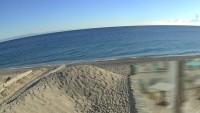 Spotorno - Plaża
