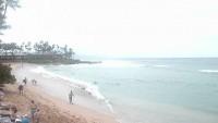 Lahaina - Napili Beach