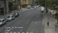 Honolulu - traffic webcams