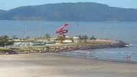 Santos - Quebra-Mar