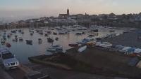 Penzance - Porto