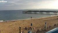 Bournemouth - Boscombe