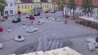 Kuressaare - Zbiór kamer