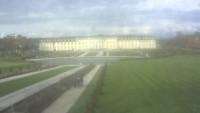 Ludwigsburg - Palace