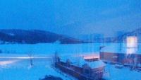 Dawson City - Jukon