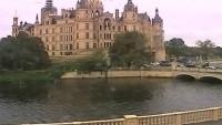 Schwerin - Schloss