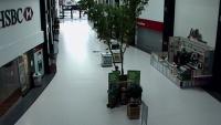 Wigan - Grand Arcade