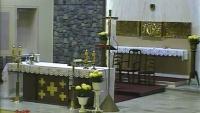 Parafia MBKM
