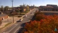 Auburn - West Glenn Avenue