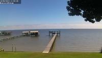 Coden - Mon Louis Island