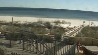 Gulf Shores - Plage