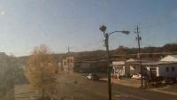 Trussville - Main Street