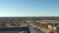 Tuscaloosa - University Blvd - DCH