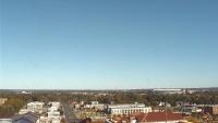 Tuscaloosa - University Blvd - PNC