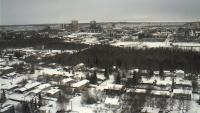 Anchorage - Midtown