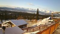 Cantwell - Alpine Creek Lodge