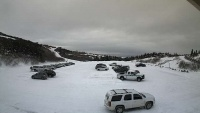 Glen Alps - Chugach State Park