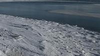 Homer - Argus Beach