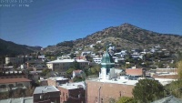 Bisbee - Old Town