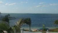 White Sound, Abaco Bahamas