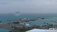 Sandys -  Port Bermuda