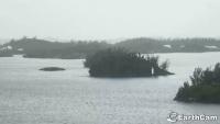 Pembroke - Panorama