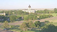 Pierre - State Capitol